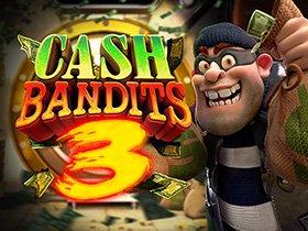 cash-bandits-3