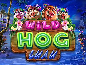 wild-hog-luau