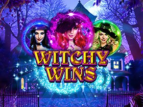 witchy-wins